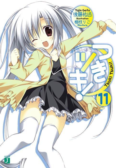 tsuki11