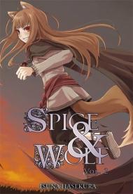 Spice2