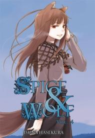 Spice4