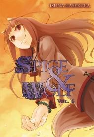 Spice6