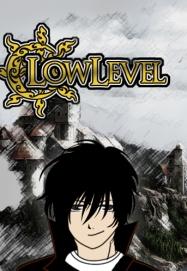 lowlevel