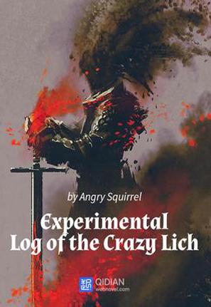 the experimentallog