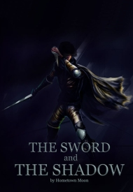 theswordand