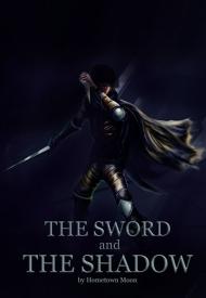 theswordand